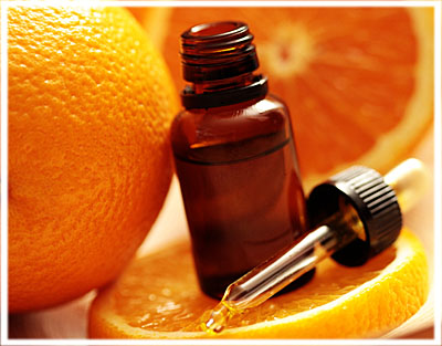 The importance of proper nomenclature with essential oils